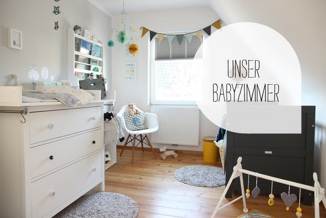 ikea idee kinderzimmer. Black Bedroom Furniture Sets. Home Design Ideas