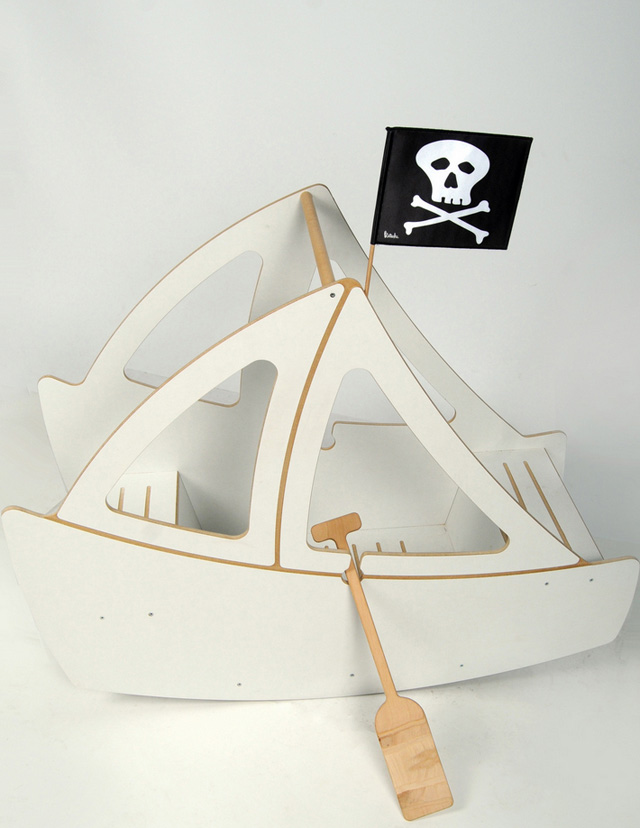 piratenboot_2