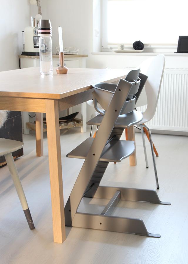 vom wohnen mit kleinkind sanvie mini. Black Bedroom Furniture Sets. Home Design Ideas