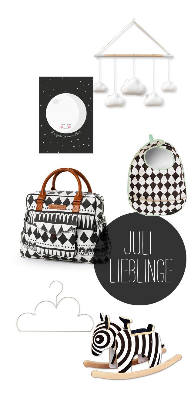 JuliLieblinge