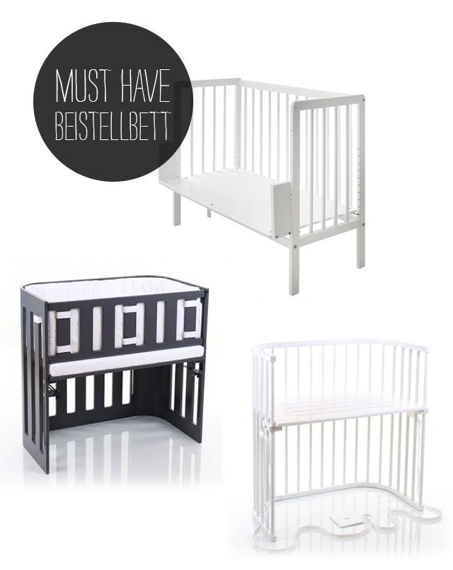 1000 ide tentang beistellbett di pinterest babybay beistellbett baby dan babybay maxi. Black Bedroom Furniture Sets. Home Design Ideas