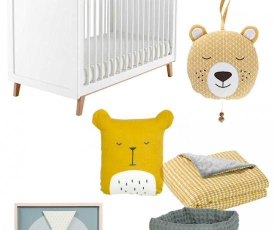 Babyzimmer_gelbjade