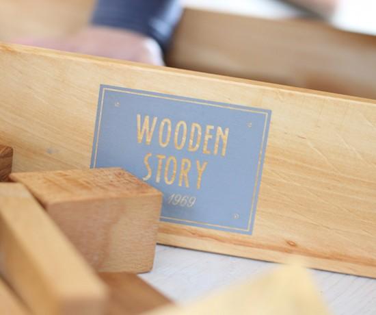 woodenstory_4