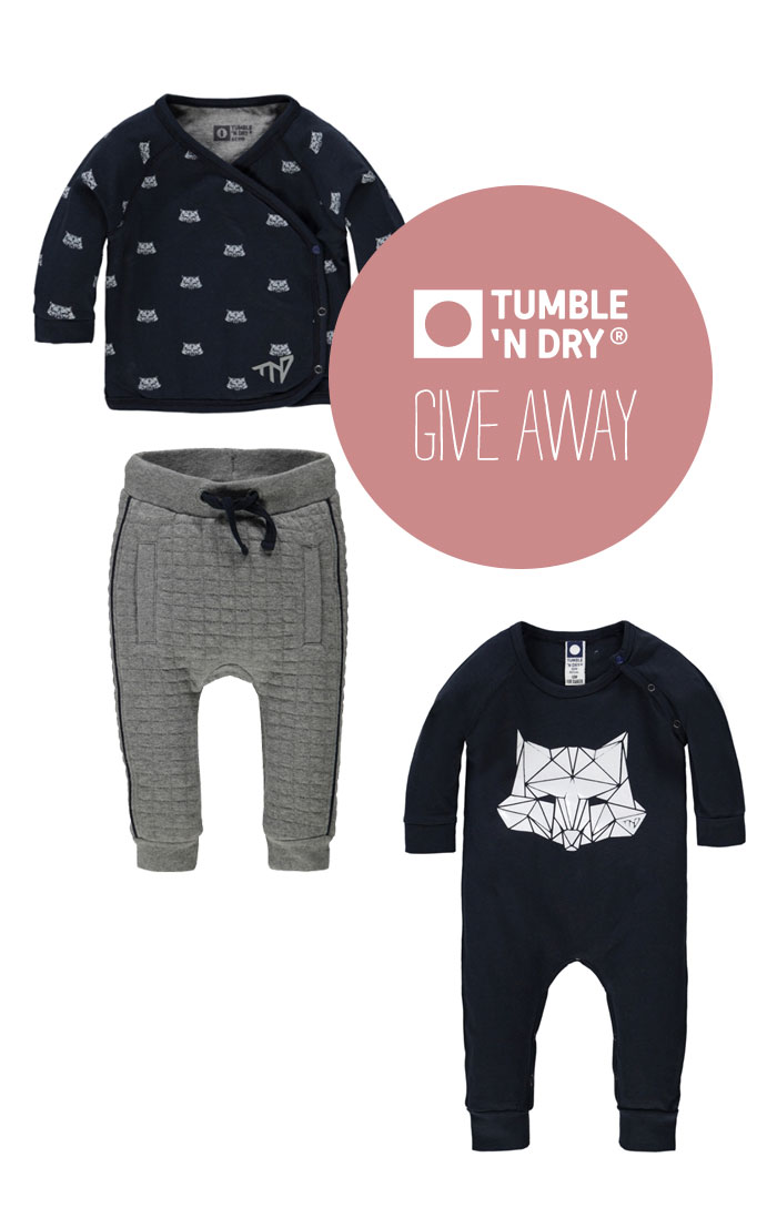 trumblndry_giveaway
